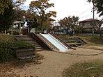 浦谷公園 徒歩4分(約300m)