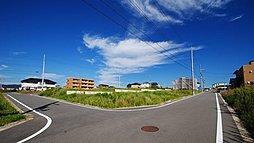 環境未来都市『...