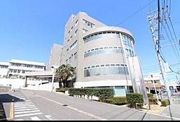 病院・役所