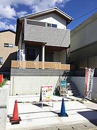 【セントフローレンスタウン一乗寺】叡電一乗寺駅 徒歩14分 敷...