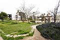 【KANJU】スマイルタウン阪急六甲駅前3 ~駅歩6分、利便と六甲の気品に満ちた地に築く~