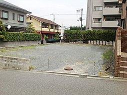 パナホーム・コート矢野 (矢野ニュータウン)