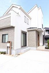 ブルーミングガーデン 千葉市中央区松ケ丘町2期-長期優良住宅-