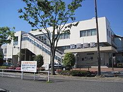 JR下曽根駅ま...
