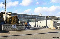 ◆松岩中学校◆...