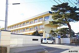 ◆松岩小学校◆...