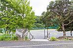 緑園東公園  徒歩約5分(約350m)
