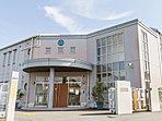 片岡幼稚園 徒歩6分(約480m)