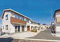 ナイス パワーホーム鶴見上末吉の丘【地震に強いナイスの住まい/夏涼しく、冬暖かい家】