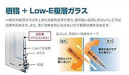 樹脂+Low-...