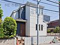 【北小金駅利用】松戸市小金原8期 全2棟 室内写真多数掲載中