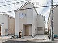 【三咲駅徒歩4分・二和向台徒歩8分】船橋市二和東5丁目 室内写真多数掲載中