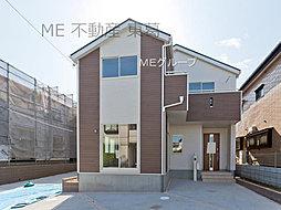 【本千葉駅徒歩17分】千葉市中央区葛城第1 全3棟 室内写真多...