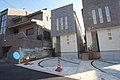 【JR常磐線・松戸駅徒歩18分】松戸市松戸新田 全2棟 室内写真多数掲載中