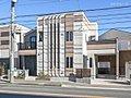 【新船橋駅徒歩14分】船橋市山手2丁目 新築一戸建て 全1棟