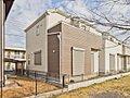 【蘇我駅利用】千葉市中央区蘇我3丁目 新築一戸建て 全3棟