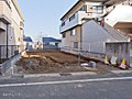 【東川口駅徒歩10分】川口市北原台 新築一戸建て
