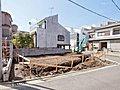 【南浦和駅徒歩19分】さいたま市南区大谷口 新築一戸建て 第23期 全2棟