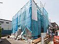 【吉川駅利用】吉川市栄町 新築一戸建て 第2 全1棟