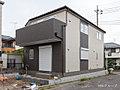 【小林駅徒歩11分】印西市小林2期 新築一戸建て住宅 全1棟