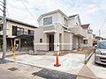 【北小金駅徒歩10分】松戸市平賀 新築一戸建て 全1棟
