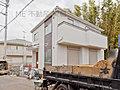 【誉田駅徒歩7分】千葉市緑区誉田町3丁目 新築一戸建て 全1棟