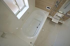 浴室 5号棟