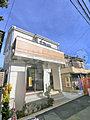 新所沢駅12分 所沢泉町 新築分譲住宅