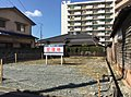 【東宝ホーム】サニーガーデン前原中央(注文住宅用地)