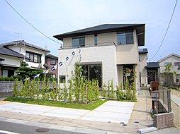 【第3期分譲開始】 サニーガーデン花見南 新築建売住宅 2棟【東宝ホーム】