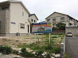 【東宝ホーム】サニーガーデン春日中央