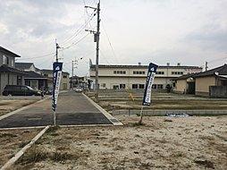 【東宝ホーム】サニーガーデン久留米市国分