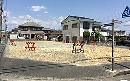 パナホーム・コート 内野台(建築条件付)