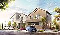 【HINOKIYA】作新台「Z空調の家」 八千代台駅徒歩19分