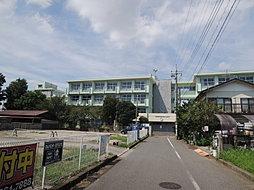 誉田東小学校も...