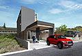 ウインドヒルズ中村公園駅~稲葉地町の家~【収納充実の中二階デザイン分譲】