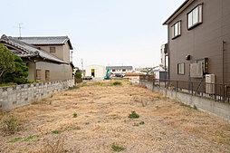 茶屋新田土地区画整理プロジェクト~大西の土地~【KAZA DESIGNの注文住宅で建てる】の外観