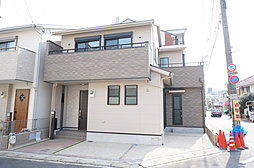 根木建設工業の家 【西野楳本町】 高気密高断熱住宅