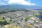 1974年の街びらきから今日までじっくり時間をかけて豊かでおおらかな住環境を育んできたびわ湖ローズタウン。京滋地区を代表する大型分譲地。次代に受け継がれる湖国。