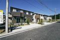 京阪の家【リブカーサ】 「びわ湖ローズタウンみどり住区」 全36邸