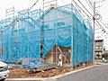 鎌ケ谷市中佐津間2丁目 新築一戸建て 全29区画
