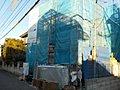 さいたま桜区栄和 新築戸建 全1棟