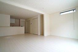 さいたま市北区奈良町 新築一戸建て 全2棟