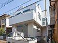 所沢市荒幡 第10期 新築一戸建て 全1棟