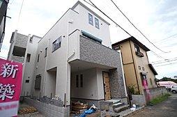 大宮区天沼町第8期 新築一戸建て 全2棟