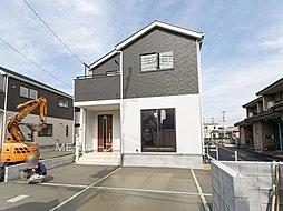 ◆「坂戸」駅徒歩11分◆坂戸市花影町(戸建)第6 新築戸建 全...