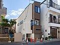 ◆小・中学校まで徒歩7分以内◆葛飾区西亀有2丁目 新築一戸建て 全1棟