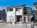【小針北小学校至近!】伊奈町内宿台 新築一戸建て 全3棟