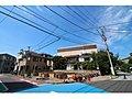 JR南武線矢向駅徒歩21分 武蔵小杉、川崎駅も利用可能の利便性の良い立地