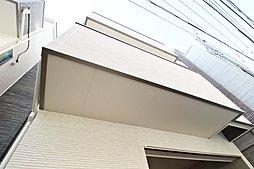 小田急線「新百合ヶ丘」駅徒歩5分 このエリアでは珍しい駅まで比...